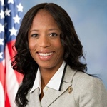 Rep. Mia Love takes on new leadership role as co-chair of the Congressional Dietary Supplement Caucus
