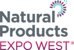 AHPA meetings and events at Natural Products Expo West