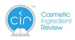 AHPA represents member interests at Cosmetic Ingredient Review meeting